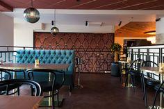 Haymarket by Scandic, Stockholm, Restaurang Haymarket Hotel, Paul Restaurant, Decadent Food, European Cuisine, Stockholm, Art Deco, Table, Furniture
