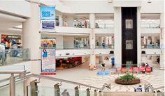 India's retail real estate market gaining momentum