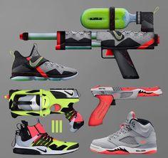 adidas X Yeezy Butter Kanye West Boost 350 V2 Men's 9.5 Women's 10.511 Sneakers Size US 9.5 Regular (M, B)