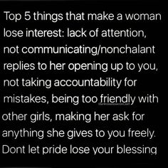 Healthy Relationships, Relationship Advice, Insecure Relationship Quotes, Freaky Relationship, Word Sentences, Popular Quotes, True Quotes, Wisdom Quotes, Woman Quotes
