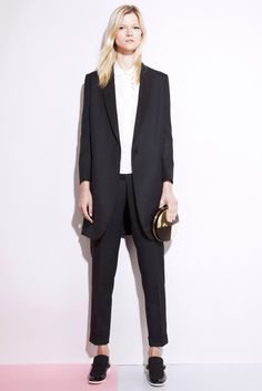 Stella McCartney Resort 2012 - Collection - Gallery - Style.com