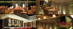 Book a Table and Make Free Reservations at Trikaya in Bavdhan pune