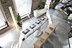 Toni casa da: Montella Domus Arredo www.mobilimontelladomusarredo.com www.facebook.com/pages/Montella-Domus-Arredo/509330279137527