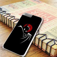 Batman Dark Knight iPhone 6 Plus|iPhone 6S Plus Case