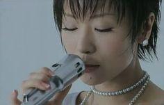 【画像】椎名林檎の堪らない画像集≪高画質≫ - NAVER まとめ