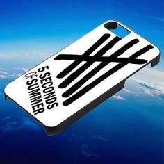 5 SECONDS OF SUMMER 13 for iPhone, iPod, Samsung Galaxy, HTC One, Nexus ***