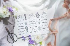 Wedding Tattoos, Tote Bag, Bride, Wedding Bride, Totes, The Bride, Bridal, Tote Bags, Brides