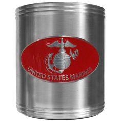 Marines Can Coole... http://www.757sc.com/products/marines-can-cooler-sskg?utm_campaign=social_autopilot&utm_source=pin&utm_medium=pin #nfl #mlb #nba #nhl #ncaaa #757sc