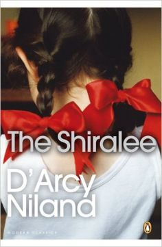 The Shiralee - Kindle edition by D'Arcy Niland. Literature & Fiction Kindle eBooks @ Amazon.com.