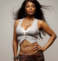 Janet Jackson Bra Size Age Height Weight Feet Body Measurements Wiki