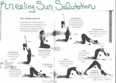 1000 images about templates yoga on pinterest  power