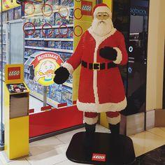 Life Full of Fashion (www.lfof.gr): CHRISTMAS KIDS' SHOPPING Life Full of Fashion (www.lfof.gr): CHRISTMAS KIDS' SHOPPING #lego #kids #outfit #kidsfashion