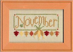 free cross stitch patterns to print | full instructions printed below the pattern if you would like to see ...