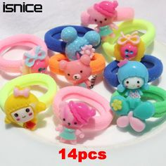 ToysRus Cyber Monday Deals isnice 14 Pcs (7p...    http://e-baby-z.myshopify.com/products/isnice-14-pcs-7pairs-cartoon-candy-color-gum-for-hair-band-headwear-baby-girl-hair-accessories-kids-christmas-gift-birthday?utm_campaign=social_autopilot&utm_source=pin&utm_medium=pin   Great prices everyday @Ebabyz.online