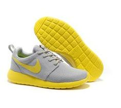 nike air max femme thea - Nike Roshe 35 euros on Pinterest