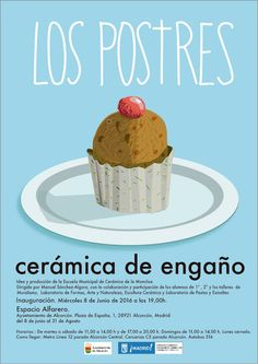 ecm* Pancakes, Breakfast, Desserts, Madrid, Food, Morning Coffee, Tailgate Desserts, Deserts, Essen