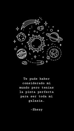 Frases Bts, Frases Love, Sad Love, Love You, Ex Amor, Love Phrases, Tumblr Quotes, Love Messages, Spanish Quotes