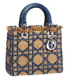 Women's Handbags & Bags : Dior at Luxury & Vintage Madrid , the best online selection of Luxury Clothing P. Best Women's Handbags & Bags : Dior at Luxury & Vintage Madrid , the best online selection of Luxury Clothing Pre-loved with up to discount Sac Lady Dior, Madrid, How To Stretch Boots, Luxury Handbags, Dior Handbags, Outerwear Women, Stilettos, Fashion Bags, Chanel Handbags