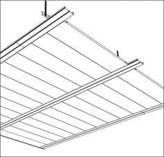 Linear Grid Image 01