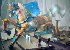 Evandro+Schiavone+_pintor_brasileiro_artodyssey_paintings+(13).jpg (800×579)