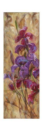 Flowers Decorative Art, Artwork and Prints at Art.com