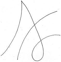 #Zentangle