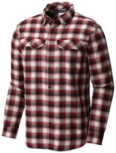 70b0a7079 13 Best Columbia store images in 2019 | Flannel shirt, Flannel ...