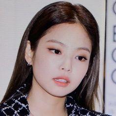 Cute Girl Face, Jennie Blackpink, Kpop Girls, Cute Girls, Pretty, Korean Dramas, Swag, Queen, Heart