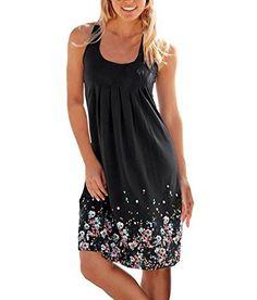 Dress. Cute Casual OutfitsDress CasualWomen s CasualCasual Summer DressesCasual  ... b8016ecde