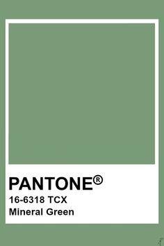 Pantone Color Chart, Pantone Colour Palettes, Green Colour Palette, Green Colors, Pantone Green, Seasonal Color Analysis, Green Wallpaper, Colour Board, Color Swatches