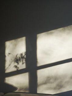 Secret Sanctuary - Studio Piet Boon