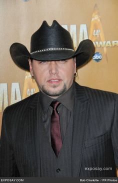 You'll see this cowboy on stage when he performs at the 2012 CMA Awards! Which song do you hope he sings?
