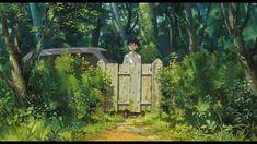 Arrietty-the-secret-world-of-arrietty-30619323-1920-1080.jpg 1,920×1,080 ピクセル