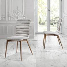 Cadeiras Chairs www.intense-mobiliario.com  Modern http://intense-mobiliario.com/product.php?id_product=8838