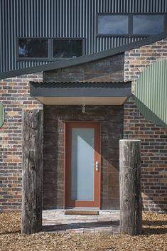 Recycled tiles, timber and bricks! Port Macquarie, Thinking Outside The Box, Bricks, Home Art, House Plans, Tiles, This Is Us, Past, In This Moment