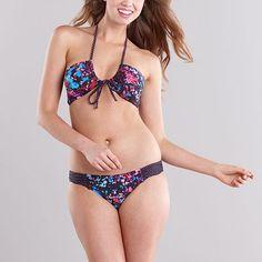 e1d23adbfff Mudd Floral Swim Separates. Patricia Cox · Swimwear   cover ups