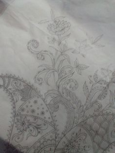 Crewel Embroidery Kits, Sketches, Tapestry, Awesome, Decor, Art, Drawing Drawing, Drawings, Hanging Tapestry