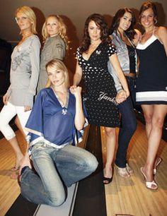 Alyssa Milano Fashion Designer
