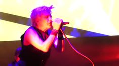 INDOCHINE - STATION 13 - LIVE FESTIVAL DE NIMES 13.07.2018