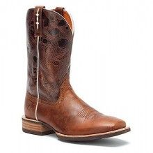 Ariat Hot Iron Men's boots.....Brand yourself in these fine boots! $219.95
