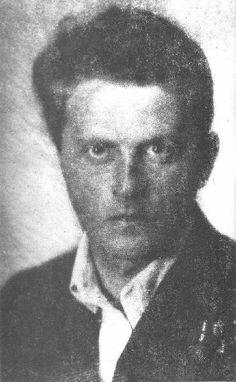 Wittgenstein, 1925