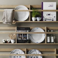 Royal Copenhagen: Dansk Design for Modern Living Royal Copenhagen, Plywood Furniture, Furniture Design, House Doctor, Porcelain Dolls Value, Lounge, China Patterns, Scandinavian Design, Scandinavian Interiors