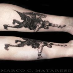 Uomo tattoo fly. Etching, blackwork, linework. Tattooist. Marcocmatarese. Tatuatoremilano.