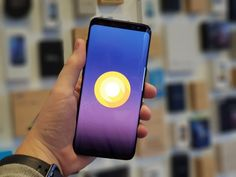 Samsung reveals why it stopped the Galaxy S8 Android Oreo releasehttps://http://ift.tt/2o1NfaW