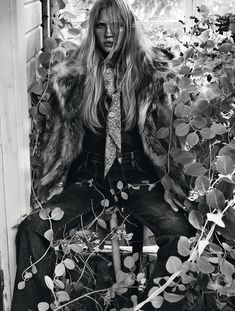 Editorial Archives - Page 28 of 200 - Forever Boho - Bohemian Fashion | Page 28