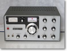 甦る40年前自作機 - アマチュア無線 JR1FGR 創意工夫のスペース