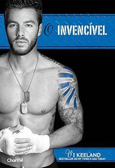 O Invencível (MMA Fighter Livro 2) por Vi Keeland, http://www.amazon.com.br/dp/B017IWF2IC/ref=cm_sw_r_pi_dp_pOBAwb1N181NK