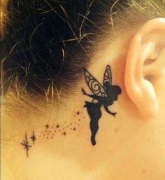 tatuajes pequeños y sus enormes significados 19