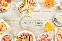 Ποιά πρωινά είναι υγιεινά και γιατί;