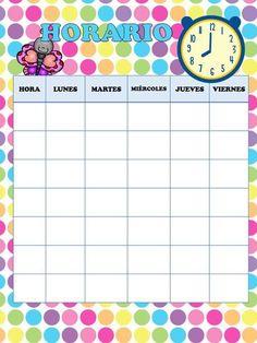 Magnifica-agenda-para-educadora-9.jpg (720×960)